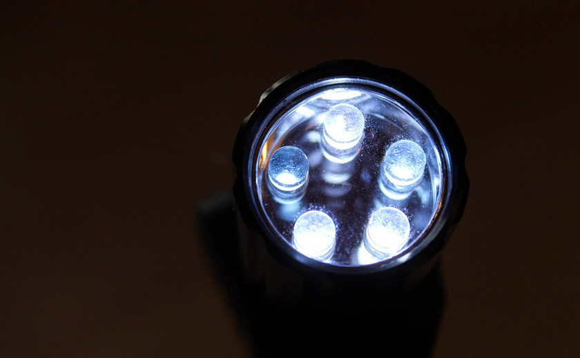 global automotive lighting market 2020 forecasts The global automotive adaptive front lighting market is poised to grow strong  during the forecast period 2017 to 2027 some of the prominent trends that the.